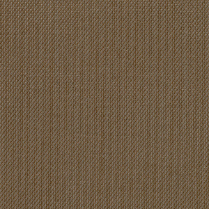 Steelcut-Trio-C0245