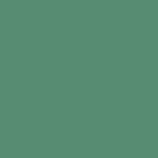 3107_huerzuen_green