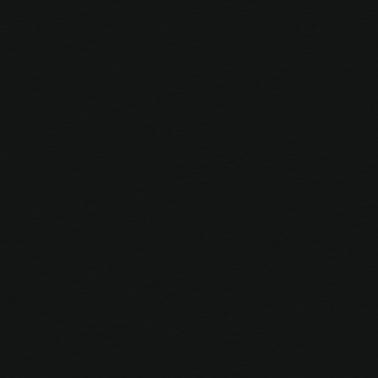 S43__strukturlack_tiefschwarz-jpg