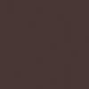 prouve_metal_chocolate_40_3r3GyG30r7bYN