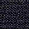 Dunkelblau-Moorbraun