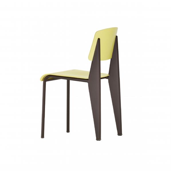 Vitra Stuhl Standard SP