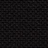 Schwarzt7QVLli6dxJ91