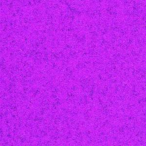 Divina-Melange-620-jpg