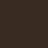 Vitra-plastic_teak_brown_87_