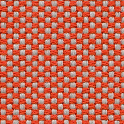 laser_light-grey_poppy-red_30__c3