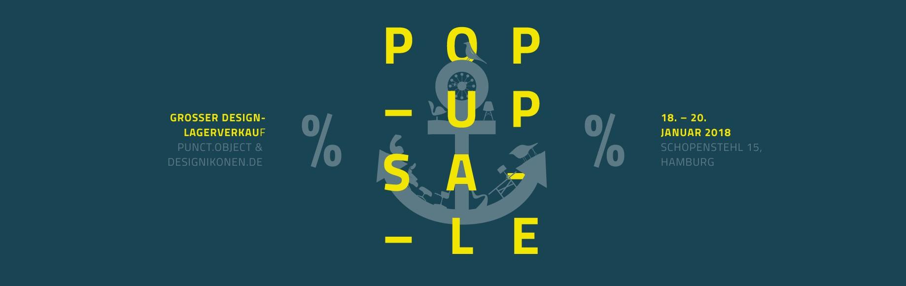 pop_up_banner_sale_2018