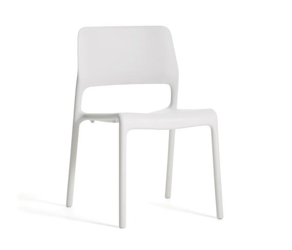 Knoll Stuhl Spark Side Chair