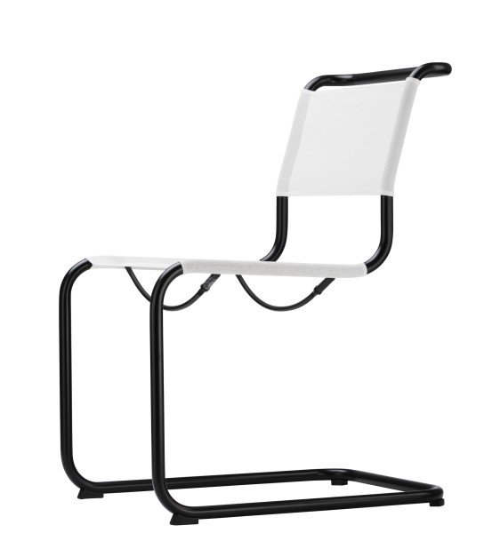 Thonet Stuhl All Seasons S 33 N