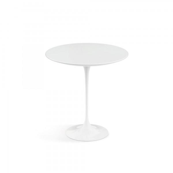 Knoll International Beistelltisch Saarinen Tulip Table