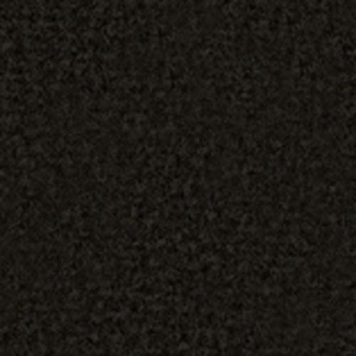 Vitra-cosy_black_forest_08_DmliFQlh3RjXh