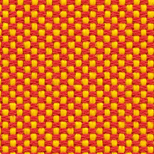 laser_yellow_poppy-red_24__c3