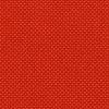 koralle-poppyred_65