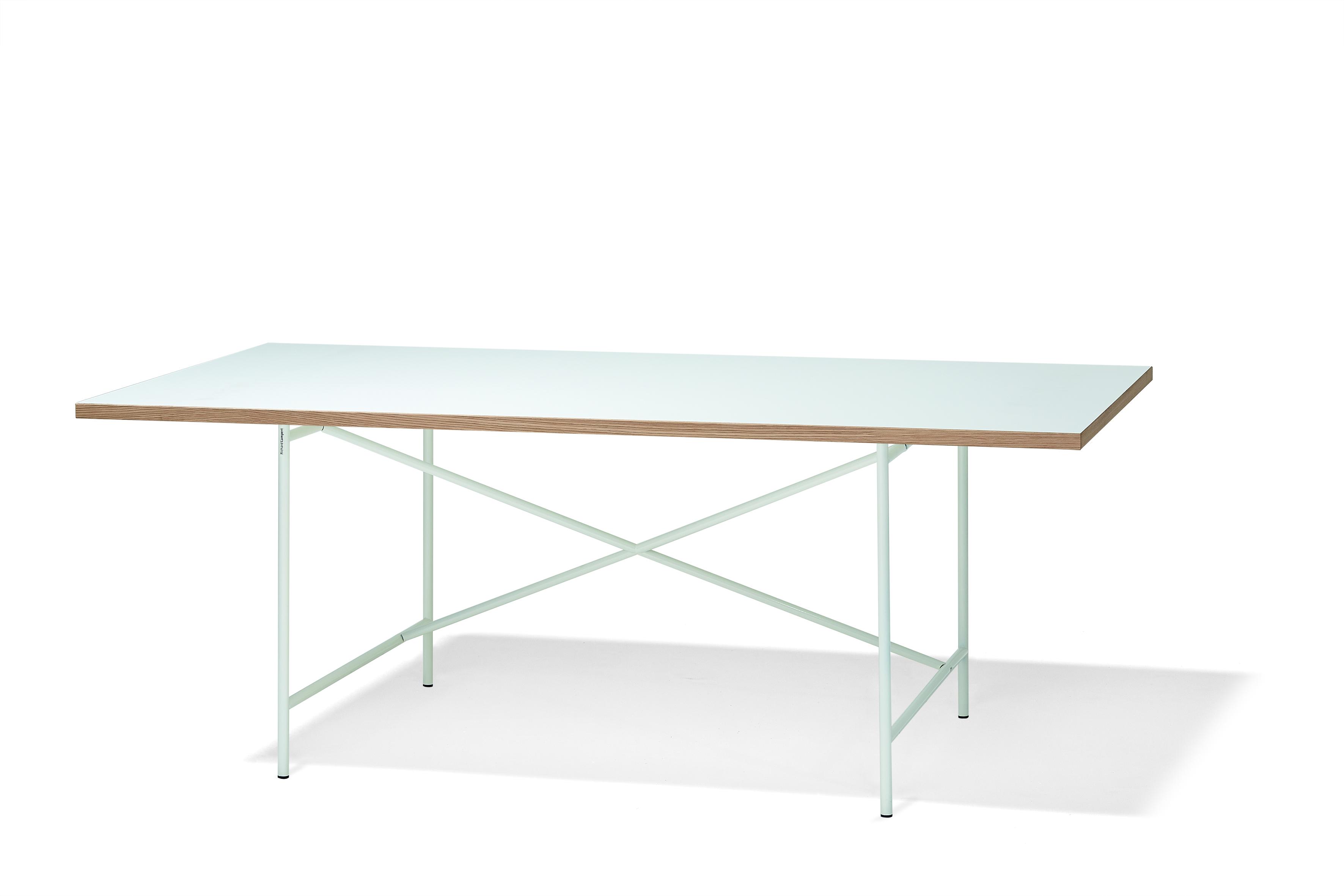 richard lampert gestell eiermann 1 egon eiermann 1965. Black Bedroom Furniture Sets. Home Design Ideas