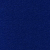 Twill_ink_blue