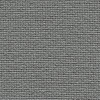 plano_sierra-grey_19__c3