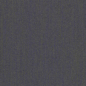 Steelcut-Trio-C0283-jpg