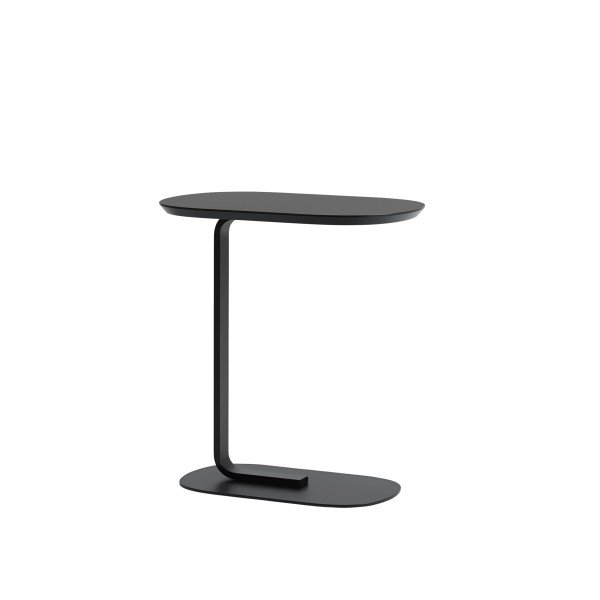 muuto Beistelltisch Relate Side Table