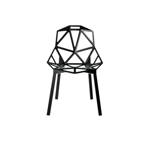 Magis Stuhl Chair One im 2er-Set