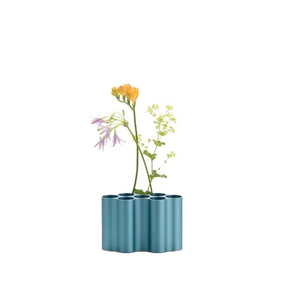 Vitra Vase Nuage
