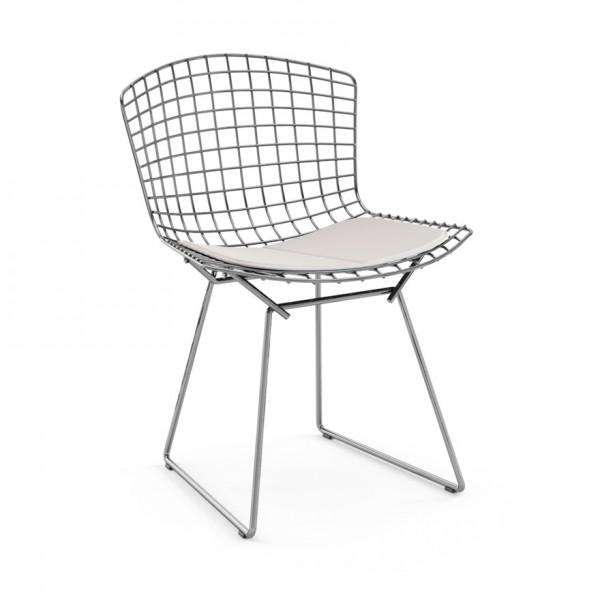 Knoll International Stuhl Bertoia Side Chair