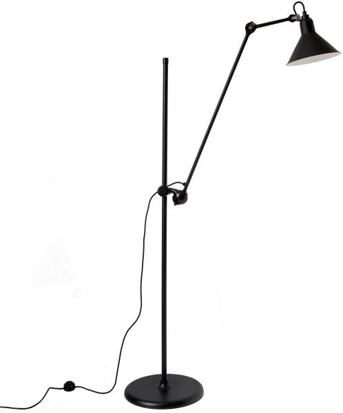 Lampe Gras DCW Stehleuchte N° 215