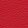 leather_standard_red_70_