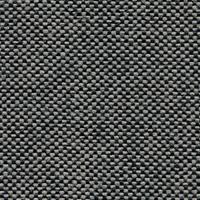 plano_sierra-grey_nero_74__c3