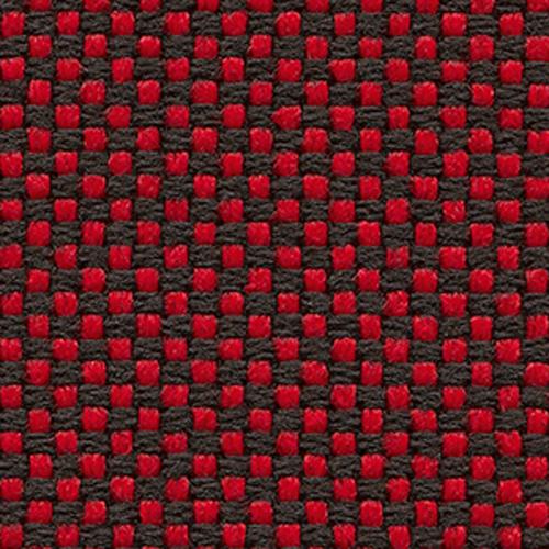 laser_red_moor-brown_35__c3