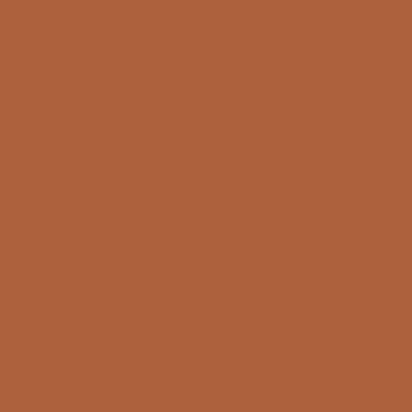 3107_chevalier_orange