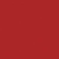 RAL_3013_tomatenrot