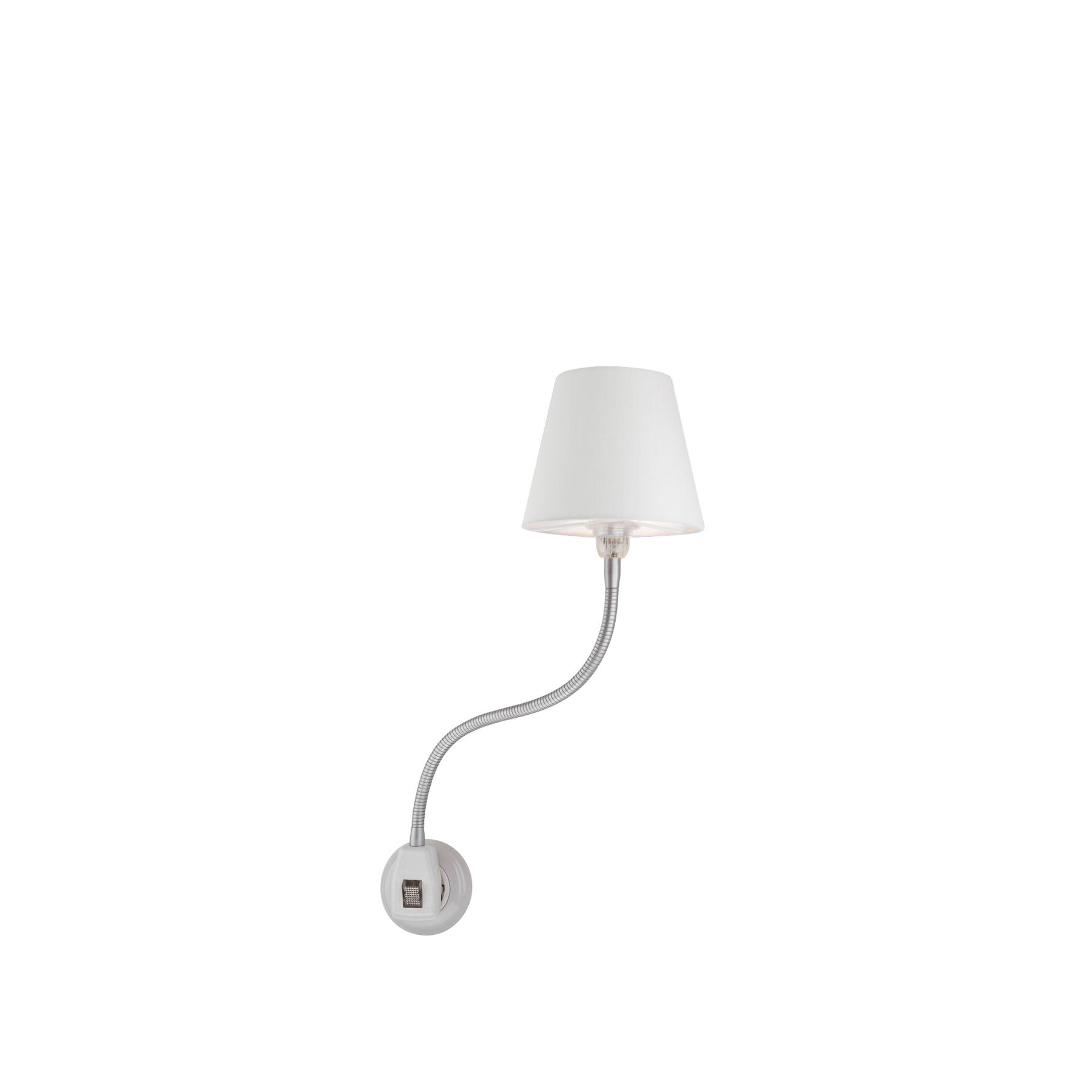 deckenleuchte leuchten designikonen designm bel shop. Black Bedroom Furniture Sets. Home Design Ideas