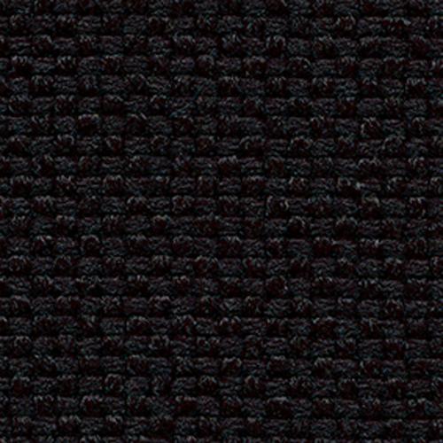 laser_black_04__c3