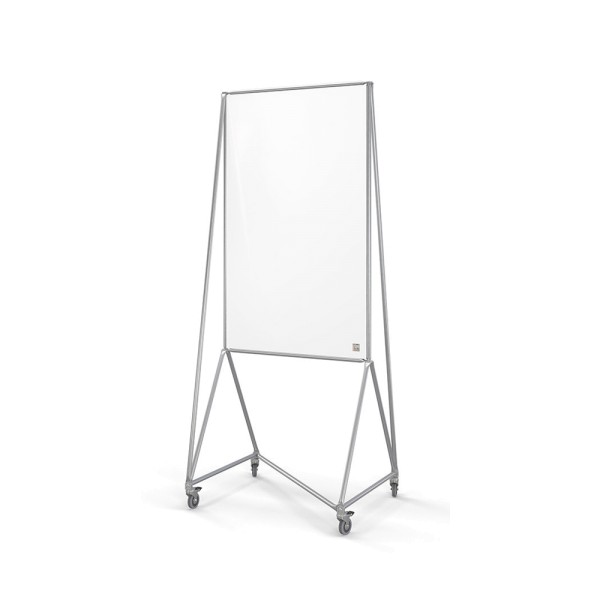 System 180 Whiteboard DT-Line