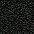 leather_standard_nero_66_