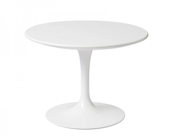 Knoll International Esstisch Saarinen Table