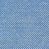 blau-elfenbein_83