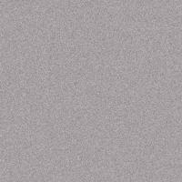 RAL_9006_weissaluminium
