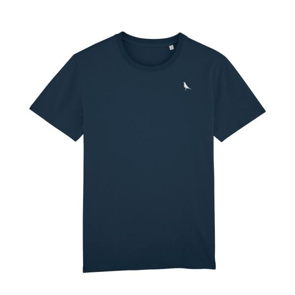 designikonen T-Shirt Unisex MINIBIRD