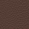 leather_standard_marron_69_