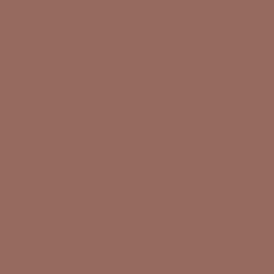 3107_chocolate_milkbrown
