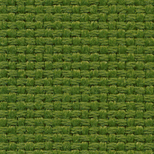 laser_green_09__c3