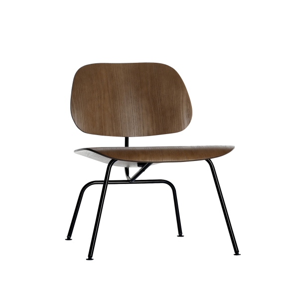 Vitra Sessel Eames LCM Plywood Group limitierte Sonderedition