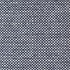 dunkelblau-elfenbein_74