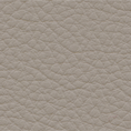 leather_standard_sand_71_