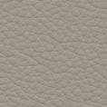 leather_standard_sand_71_