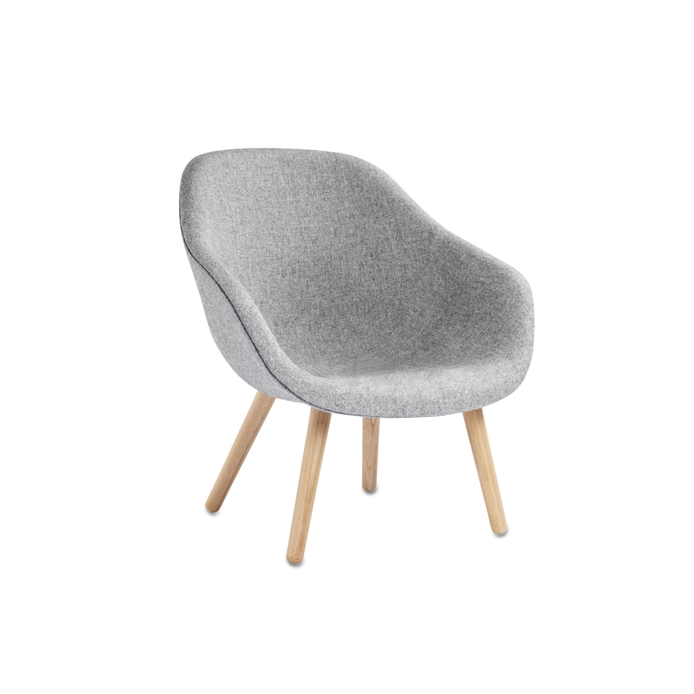HAY Sessel About A Lounge Chair AAL 20