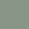 mintgruen-light