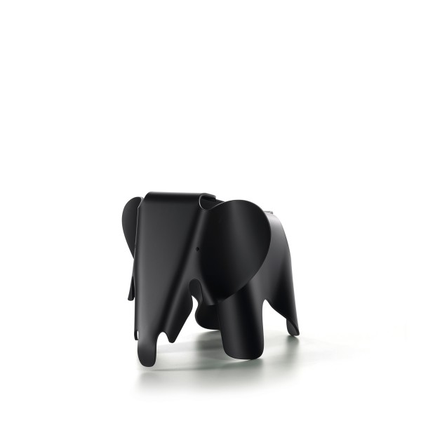 Vitra Dekorations Eames Elephant small