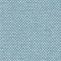 plano_light-grey_ice-blue_12__c3